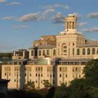 Carnegie Mellon University - College