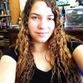 Naomi Barrios avatar