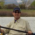 Jay Mixter avatar