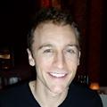 TJ Loeffler avatar
