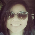 Yen Truong avatar