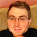 David Hamilton avatar