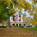 University of Wisconsin, Madison