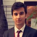 Cem Nurlu avatar