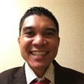Alvin Ceballos avatar