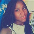 marcelle-dieunedort avatar
