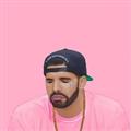 fallon buck avatar