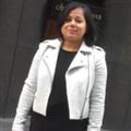 Humayra Kausar avatar