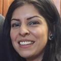 Parul Chawla avatar