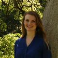 Melanie Scheible avatar