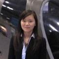 Ye Zhu avatar