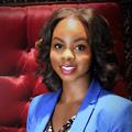 Shala Walker avatar