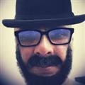 Madan Goel avatar