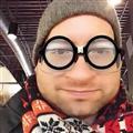 Erik Coopah avatar