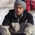 Matias Perichon avatar