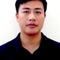 Nguyen Ngoc Duy avatar