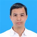 Cuong Duong Manh avatar
