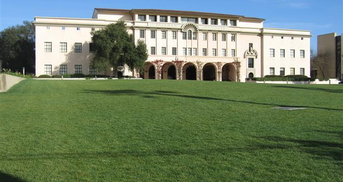 The World's Top Universities 2015