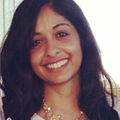 Natasha Zaveri avatar