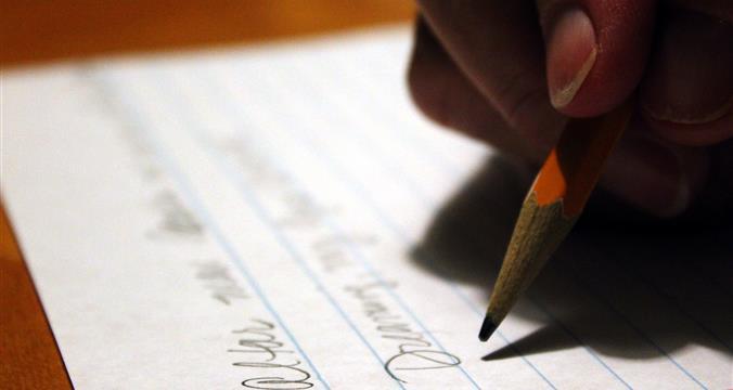 Brevity Is Key in MBA Essays