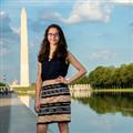 Allison Wong avatar