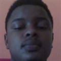 Gerald Ndungu avatar