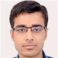 himanshu avatar