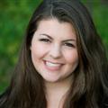Erica Molfetto avatar