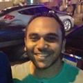 Mostafa Rabea avatar