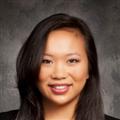 Asha Xu avatar