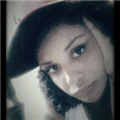 Ttg Des avatar