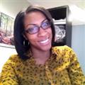 Briana Taylor avatar