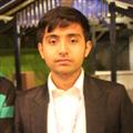 Nawaj KC avatar