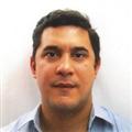 CARLOS SULBARAN avatar