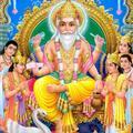 Nand Kishore avatar
