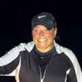 Kellie Tavernia avatar