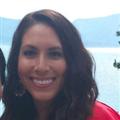 Kathryn De La Hoya avatar