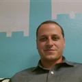Jacob Lafleur avatar