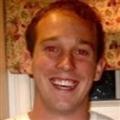 James Murphy avatar