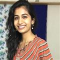 Saloni Desai avatar