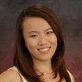 C. Zhang avatar