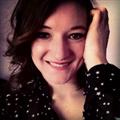 Bethany McDermott avatar