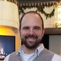 Randy Lashley avatar