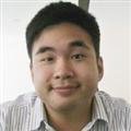 Derrick Yu avatar