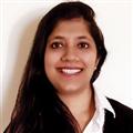 Priyanka Gupta avatar