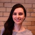Diana Zarate avatar