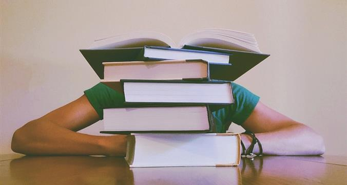 How to Boost Up Your Memorization Skills for Law School