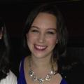 Emily Shuster avatar