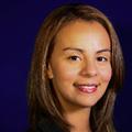 Johanna Ortiz avatar