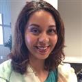 Melissa Dominguez avatar